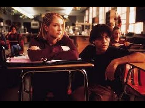 High School Movies – Part 1
